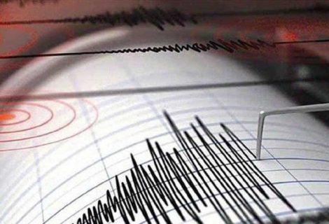 sismografo-durante-la-misurazione-sismicasismi