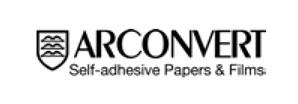 Arconvert S.P.A.