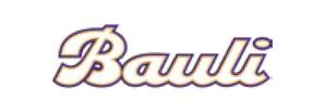 logo Bauli SPA