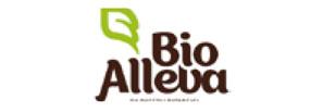 logo Bio Alleva