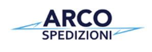 Logo Arco Spedizioni