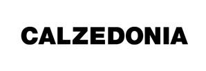 logo calzedonia spa