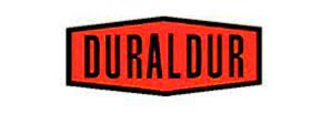 Logo Duraldur