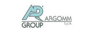 logo Argomm Group