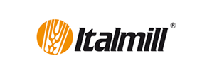 Logo Italmill