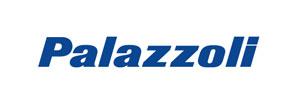Logo Palazzoli